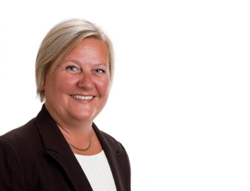 Wiki Wikström:Tunnekyvykkyys johtamisessa